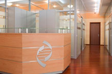 Home | Enzo Clinical Labs